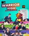 Mtv Warrior High Episode 80