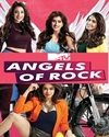 Mtv Angels of Rock Episode 5