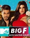 Mtv Big F Episode 7