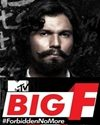 Mtv Big F Season 2 Episode 6