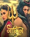 Naagin Season 2 Episode 64