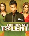 India's Got Talent Season 4 Episode 1