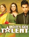 India's Got Talent Season 5 Episode 13