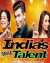 India's Got Talent Season 6 Episode 9