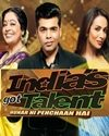 India's Got Talent Season 7 Episode 2