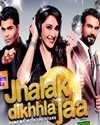 Jhalak Dikhhla Jaa Season 7 Episode 30