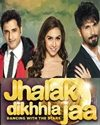 Jhalak Dikhhla Jaa Season 8 Episode 26