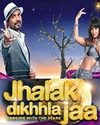 Jhalak Dikhhla Jaa Season 6 Episode 17