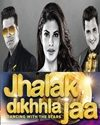 Jhalak Dikhhla Jaa Season 9 Episode 25