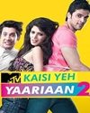 Mtv Kaisi Yeh Yaariaan Season 2 Episode 42