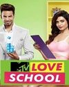 Mtv Love School Episode 21