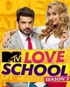 Mtv Love School Season 2 Episode 18