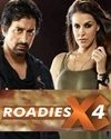 Mtv Roadies X4 Episode – 25 Last