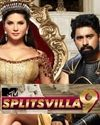 Mtv Splitsvilla Season 9 Episode 21 Last