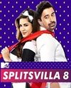 Mtv Splitsvilla Season 8 Episode 22 Last
