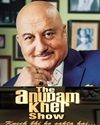 The Anupam Kher Show Episode 10 Last