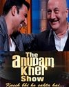 The Anupam Kher Show Season 2 Episode 13 Last
