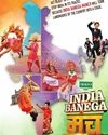 India Banega Manch Episode 20 Last