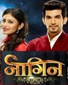 Naagin Episode 62 Last