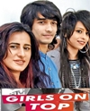 Mtv Girls On Top Episode 119