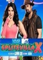 Mtv Splitsvilla Season 10 (The Best of Splitsvilla)