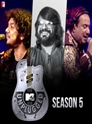 MTV Unplugged Season 5 Episode 10