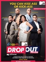 Mtv Dropout Pvt Ltd Episode 16 Last