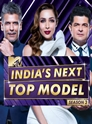 Mtv India's Next Top Model Season 3 Episode 10 Last