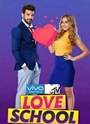 Mtv Love School Season 3 Episode 20