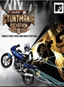 Mtv Stuntmania Season 2 Episode 9