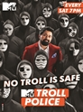 Mtv Troll Police Episode 13