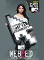 Mtv Webbed Season 2 Episode 24 Last