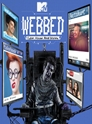 Mtv Webbed Episode 13