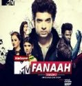 Mtv Fanaah Season 2 Episode 41 Last