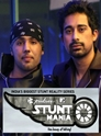 Mtv Stuntmania Season 3 Episode 10 Last