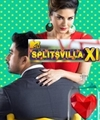 MTV Splitsvilla X1 Episode 27 (Grand Finale)