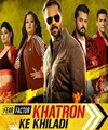 Khatron Ke Khiladi Season 9 Episode 20 (Grand Finale)