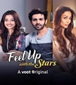Feet Up With The Stars Voot Originals
