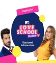MTV Love School 4 Episode 24 (Grand Finale)