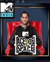 Mtv Ace Of Space 2 Episode 72 (The Finale)