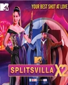 Mtv Splitsvilla 12 Episode 23 (Finale)
