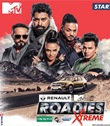 Mtv Roadies Xtreme Episode – 28 Last