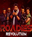 MTV Roadies Revolution Episode 23