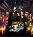 Khatron Ke Khiladi Made in India Episode 10 (Grand Finale)