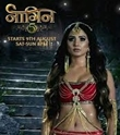 Naagin 5 Episode 8