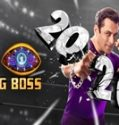 Bigg Boss 2020 15th January 2021