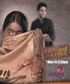 Laagi Tujhse Lagan Episode 331