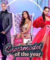 Mtv Supermodel Of The Year 2 Episode 5